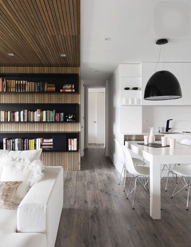 design....books -> my future flat