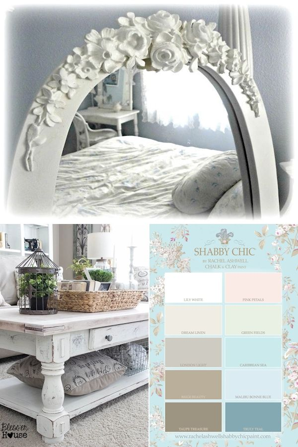 Vintage Painted Furniture Shabby Chic Shabby Chic Couches Cheap How To Paint Shabby Chic In 2020 Shabby Chic Couch Shabby Chic Furniture Vintage Painted Furniture