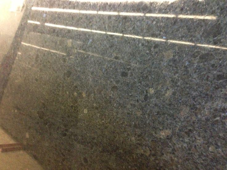 Black Coffee Granite : Granite countertops handpicked ideas to discover in