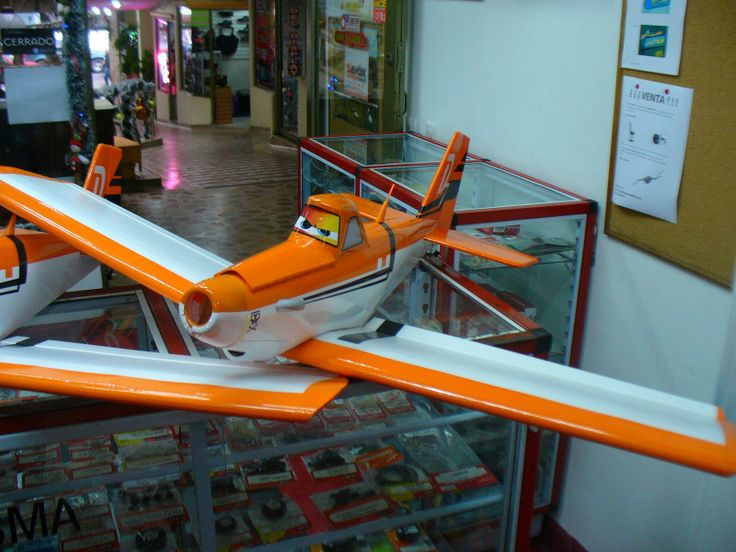 Piper PA-25 ARF  entra a » » » » »www.manoloshobbies.co y has tu pedido.
