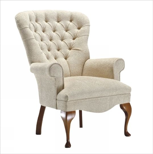 Bedroom Furniture Ireland 30 best bedroom furniture images on pinterest | bedroom furniture