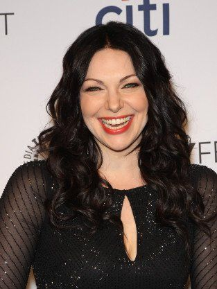 Laura Prepon Dating Tom Cruise: Is He the Reason She Quit Orange is the New Black?