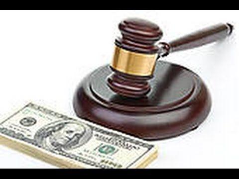 abogado gratis consulta Albuquerque | Accidente traffico abogado