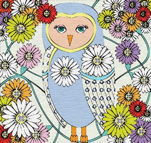 My Owl Barn: Get your FREE Owl Lover 2015 Calendar! - http://www.myowlbarn.com/p/owl-lover-2015-cal.html
