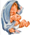 Babies graphics