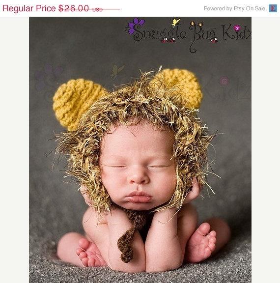 lionLion Crochet, Photos Ideas, Leo The Lion, Pink Bows, Baby Lion, Crochet Lion, Sweets Gift, Lion Hats, Shower Gift
