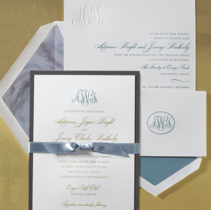 wedding invitations for less than dollar%0A Wedding Cards  Crane  Stationery  Papercraft  Paper Mill  Contact Paper   Craft Supplies