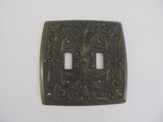 1000 Images About Light Switch Covers On Pinterest