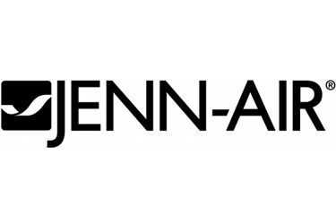 Jenn Air Gas Grill Parts | Repair & Replacement Parts for Jenn Air Gas Grill Models @ Grill Parts Zone