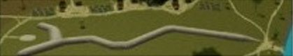 "Serpent mound swallowing a ""cosmic egg"" in southern Florida"