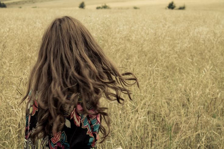 Bogdan Mosorescu Photography Girl Moment