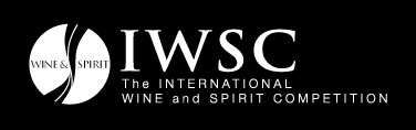 International Wine and Spirit Competition  The most recent awards and acknowledgements won by Mionetto bubbles