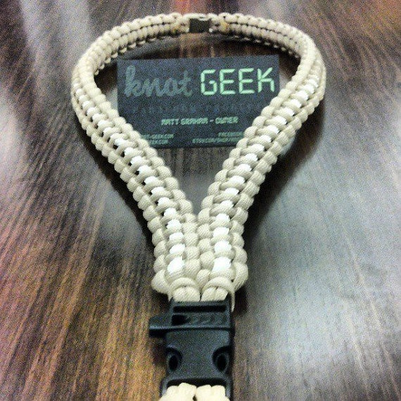 652 b sta bilderna om all things paracord p pinterest for Paracord stuff to make