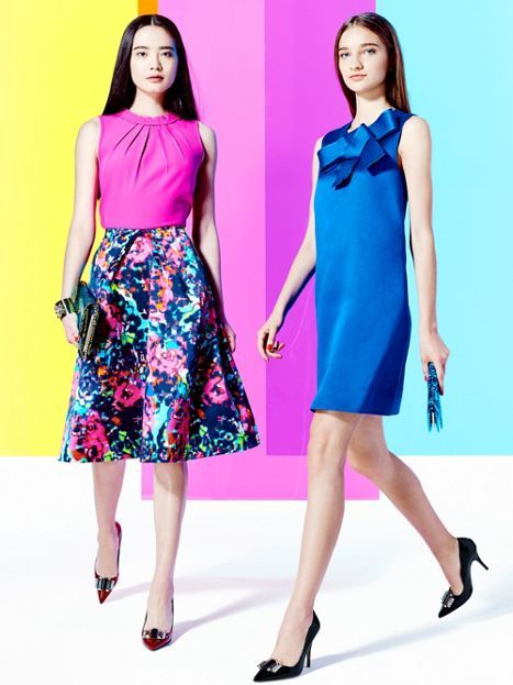 d0bf3cb84740 17 Best images about •Kate Spade - Clothes• on Pinterest .