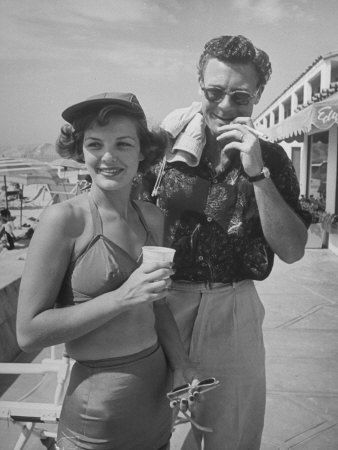 marjorie lord dead or alive