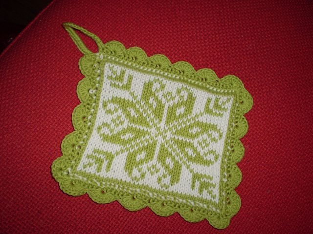 The 94 best double knitting images on Pinterest | Knit patterns ...
