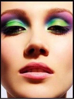 maquiagem colorida isisceles 3.jpg (309×411)