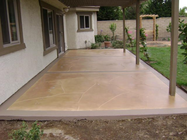 69 best patio stones ideas for your backyard images on pinterest ... - Patio Stone Ideas