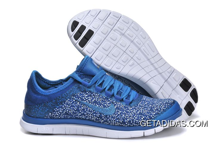 https://www.getadidas.com/nike-free-30-v5-blue-white-black-topdeals.html NIKE FREE 3.0 V5 BLUE WHITE BLACK TOPDEALS Only $66.82 , Free Shipping!