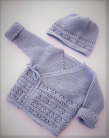 baby   blij dat ik brei   bloglovin'   breien - baby knitting, baby