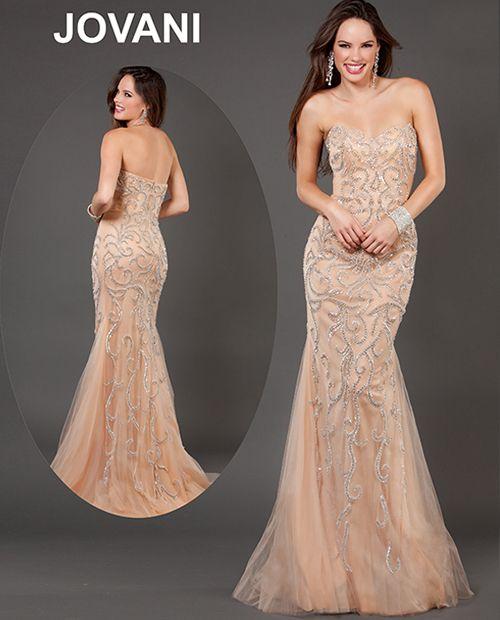 98 Best Prom Dress? Images On Pinterest