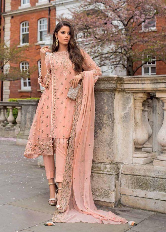 904ea0f840 Gul Ahmed Festive Fashion Extravaganza Unstitched Collection 2019 | Gul  Ahmed Eid 2019 Collection | Sanaulla