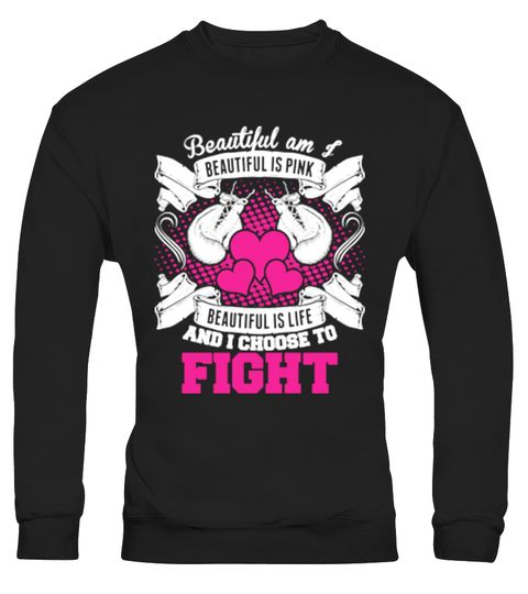 # Beautiful Is Pink Life Choose  847 .  Beautiful Am I Beautiful Is Pink Beautiful Is Life And I Choose To FightTags: And, I, Choose, To, Fight, Beatiful, Is, Life, Beautiful, Am, I, Beautiful, Is, Pink, Cancer, Awareness, Shirts, For, Men, Cancer, Awareness, Shirts, For, Women, Cancer, Awareness, T, Shirts, Pink, Awareness, Shirts, Pink, Ribbon, Polo, Shirt, Pink, Ribbon, Shirts, Pink, Ribbon, Shirts, For, Women, Pink, Ribbon, T, Shirts, Pink, Ribbon, Tee, Shirts, Pink, Ribbon, Workout…
