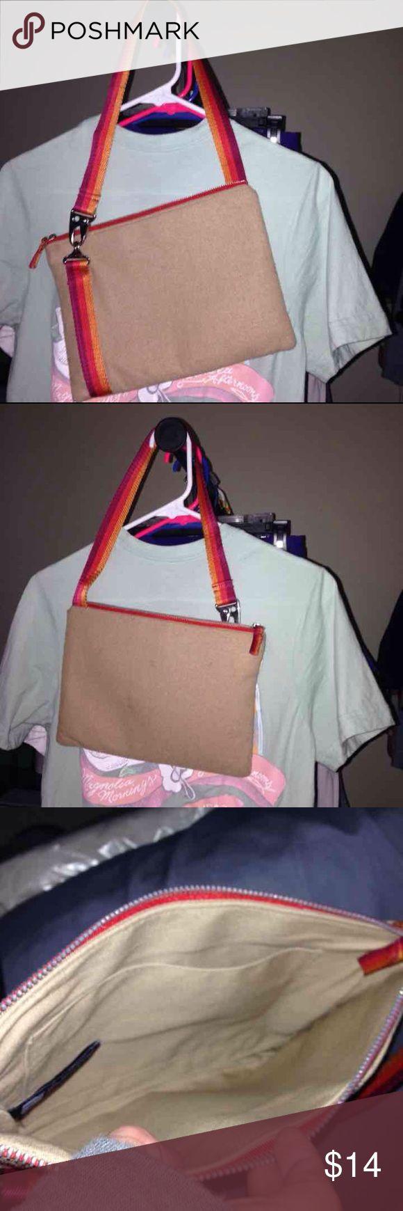Gap bag Gap bag GAP Bags