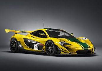 2016 McLaren P1 Price and Release Date. Model of McLaren P1 was provided as 2014 design and instantly it asserted one of the top spots in the supercar section.