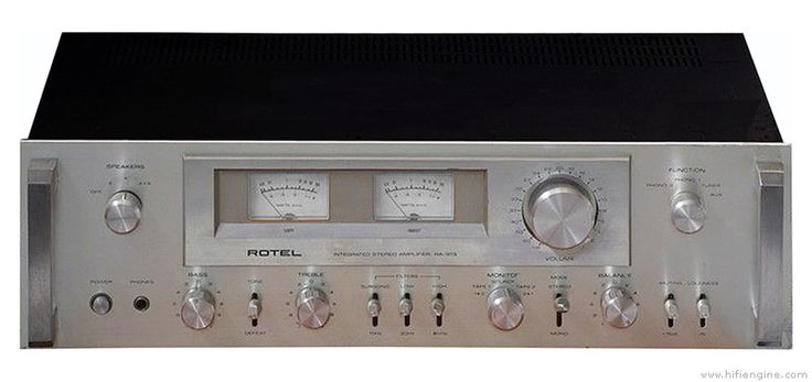 31 best images about hi fi rotel on pinterest for A 5000 7806