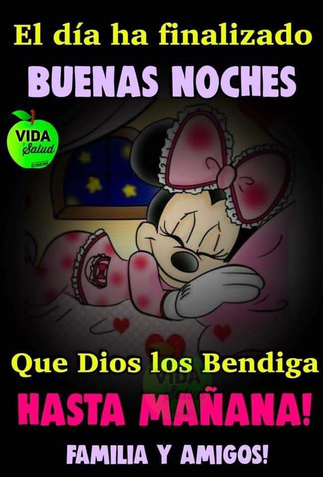 Pin By Abigail D Martinez On Amor Good Night Quotes Good Morning In Spanish Night Quotes
