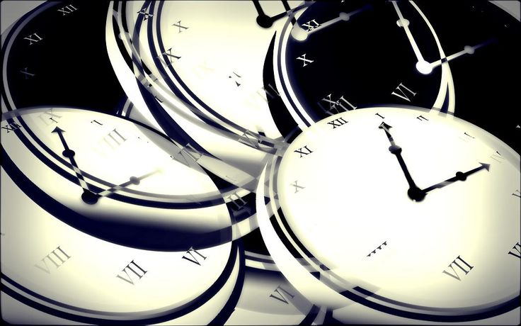 In this article, I want to show you three ways to code your EJB3/JPA Entity class when dealing with date, time, date-time and timestamp fields.