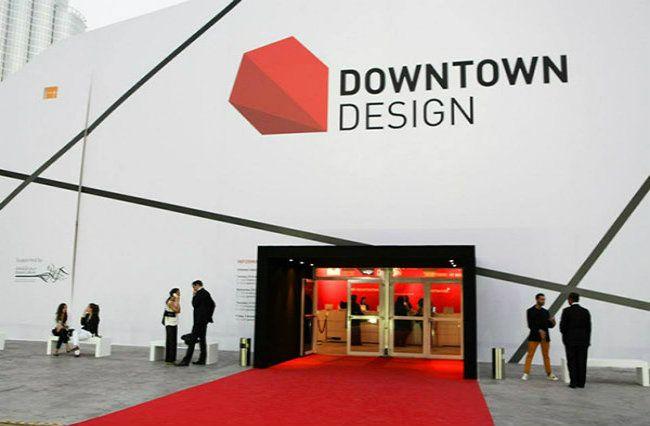 We're Gearing Up Towards Downtown Design 2017 At Dubai| #DowntownDesign2017 #InteriorDesignDubai #DubaiEvent #MiddleEastEvent #InteriorDesignMiddleEast #ModernAndLuxury #NotToMiss http://mydesignagenda.com/were-gearing-up-towards-downtown-design-2017-at-dubai/