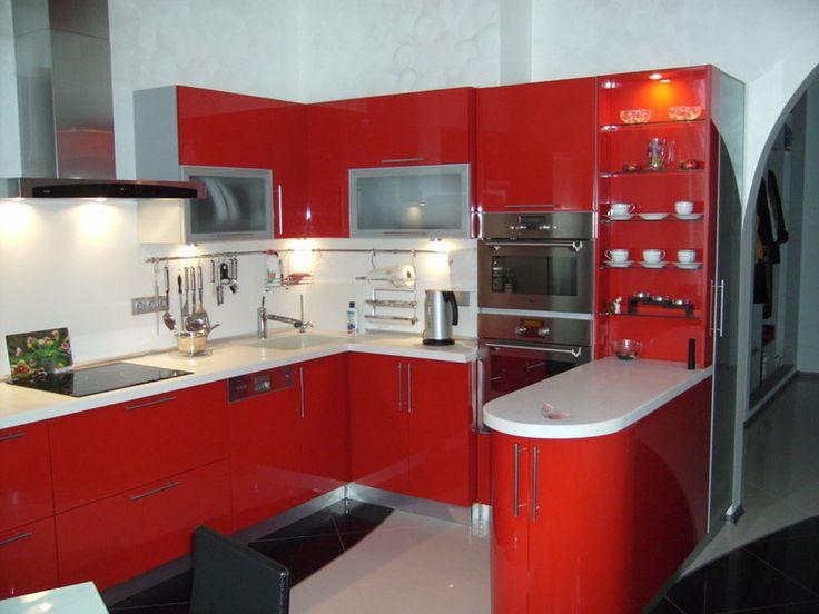 кухни: 23 тыс изображений найдено в Яндекс.Картинках