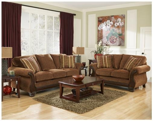 welcome to grand furniture grand discount furniture is source for quality home