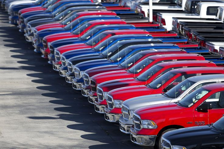 Borrowers with low credit scores can find auto loans credit cards and personal