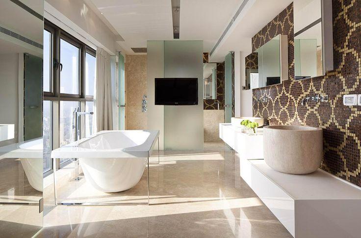 http://www.inyourkingdom.com/2014/05/09/elegant-design-in-beige-tones-for-the-opera-penthouse/