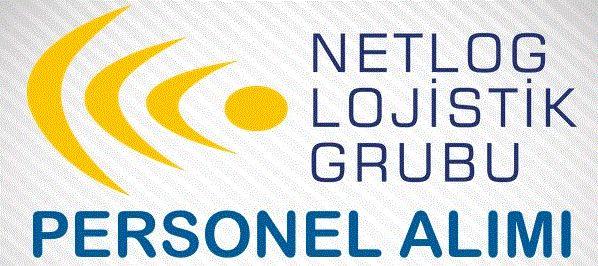 Netlog Lojistik İş İlanları 2015 İş Başvurusu http://www.isbasvurusu.org/2015/03/netlog-lojistik-is-ilanlari-2015-is-basvurusu.html