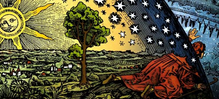 The last 40 years of cognitive science have taught us a great deal about how our brains produce errors in thinking and decision making, and about how we can overcome those errors. These methods can help us form more accurate beliefs and make better decisions. Image: The Flammarion engraving, traditionally believed to be a metaphorical representation of the scientific quest for knowledge.