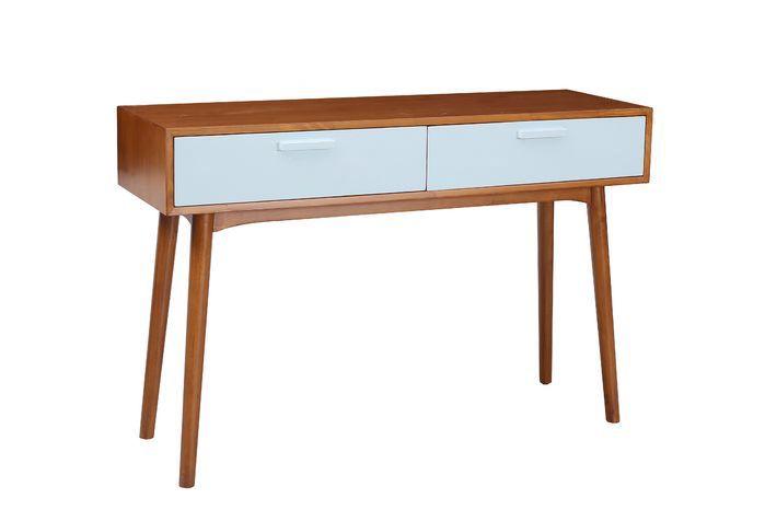 Carla Console Table
