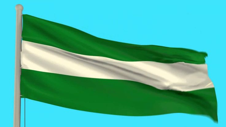 Himno y Bandera del Departamento del Cesar