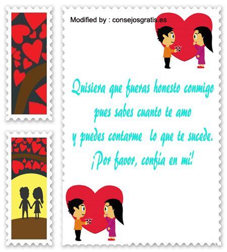 descargar frases bonitas para conquistar a mi pareja,descargar frases para conquistar a mi pareja: http://www.consejosgratis.es/frases-originales-para-mi-novio-que-esta-distante-conmigo/