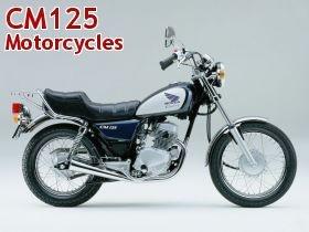 This will be my bike...