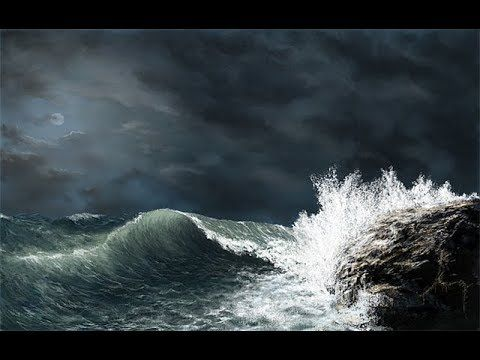 #Sea Storm with Relaxing Rain Sounds#Sea Sounds#sea song#sea storm#relax sleep music#Relaxing sounds#relax soun#relaxation#relax#nature sounds#nature sounds from rural areas#relax sound
