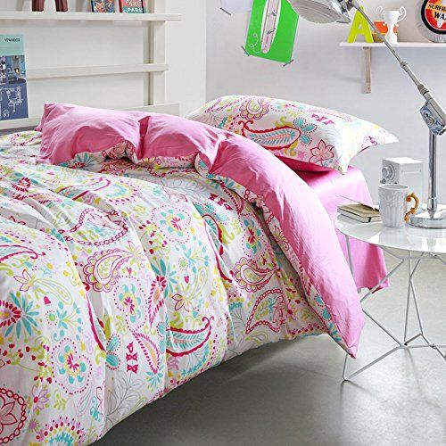 1000 ideas about cotton bedding on pinterest bed sheets cotton bed sheets and duvet covers. Black Bedroom Furniture Sets. Home Design Ideas