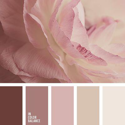 beige, beige con tono café, beige polvoriento, color rosa ranunculus, combinación de colores para boda, paleta suave para una boda, rosado claro, rosado grisáceo, rosado polvoriento, tonos rosados, tonos rosas suaves.