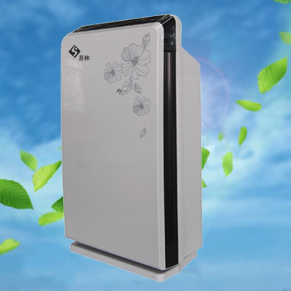 75 best air purifier images on pinterest air purifier appliances home office hotel air purifier household and office air purifier fandeluxe Image collections