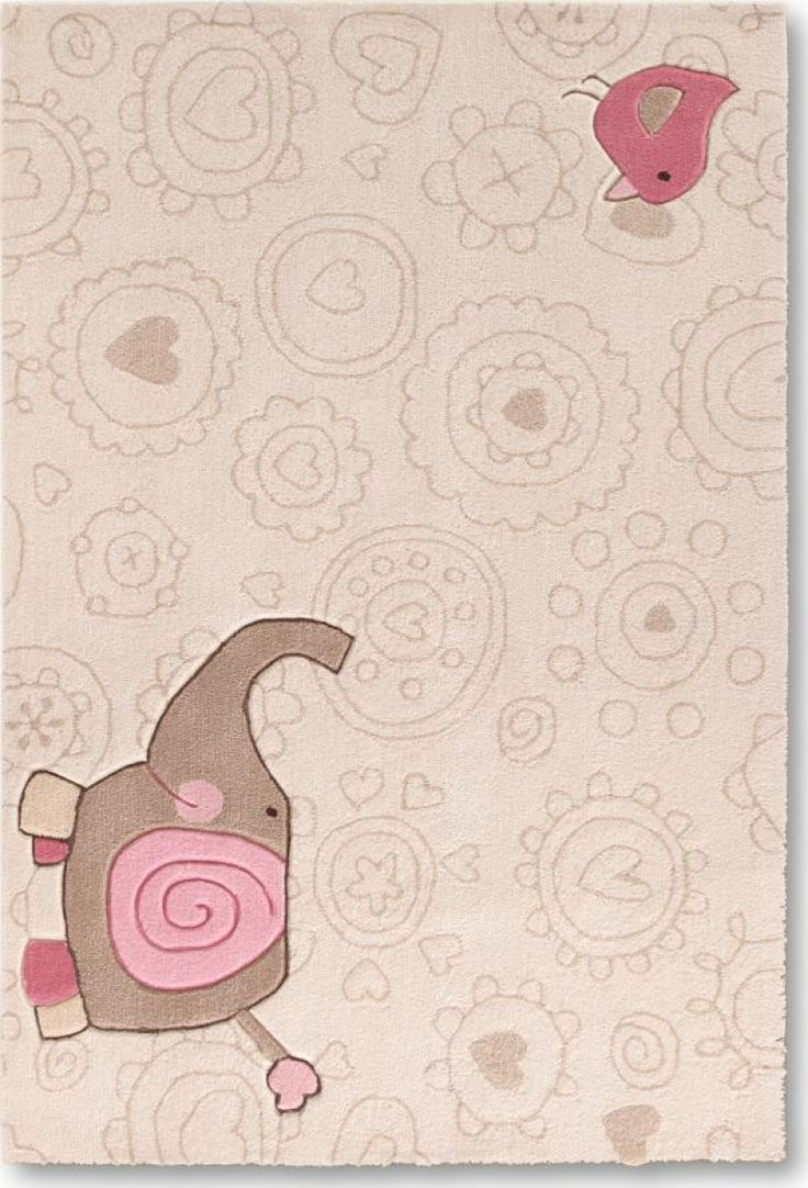 Kinderteppich sigikid  25+ parasta ideaa Pinterestissä: Kinderzimmerteppich | Baby ...