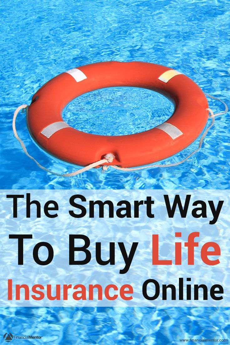 How To Buy Life Insurance Online The Smart Way | Buy life ...
