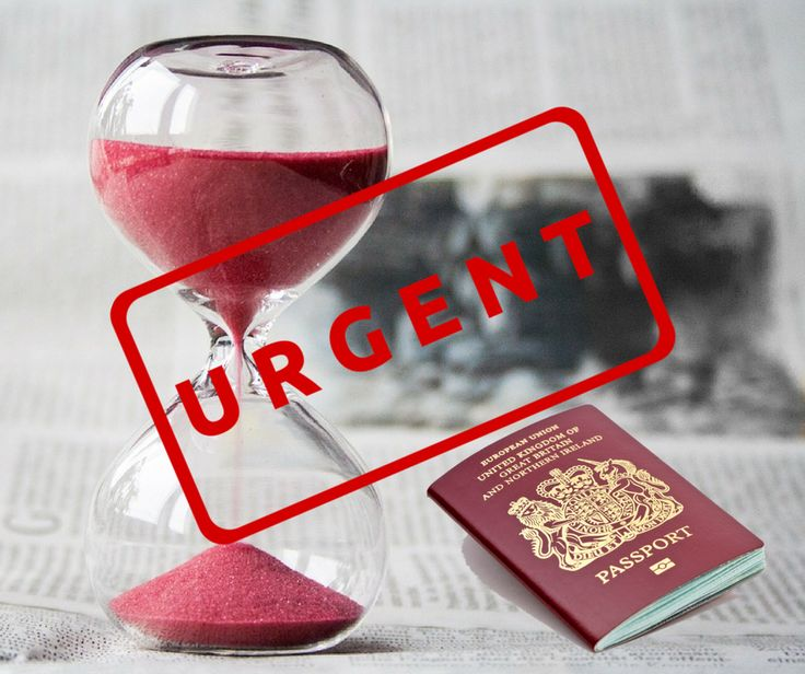 Enjoy last minute overseas #holidays with the urgent #ukpassport service! #passportrenewal #RapidPassports #familyvacation #travel